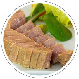 ventresca-atun-aceite