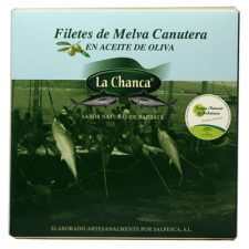 canutera-550