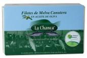 filetes-de-melva-canutera-125