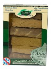 lomo-atun-a-las-finas-hierbas-350-g