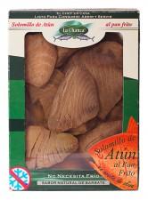 solomillo-atun-al-pan-frito-350-g