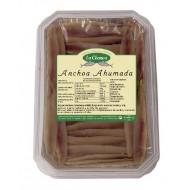 ANCHOA AHUMADA - 1.000 GR
