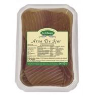 ATUN DE IJAR (VENTRESCA SALAZONADA)1 kg