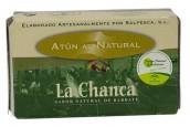 atun-natural-125-g