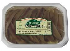 bandeja-anchoa-ahumada-350g