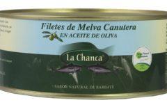 canutera-1kg