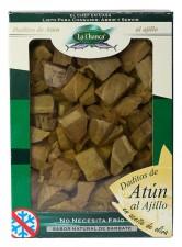 daditos-de-atun-al-ajillo-350-g