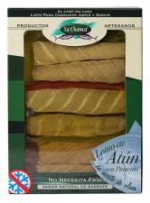 lomo-de-atun-con-pimientos-350-g